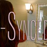 Un-Synced