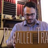 Parallel Travels Thumbnail
