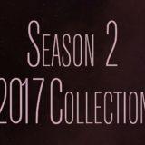 Season 2 Thumbnail