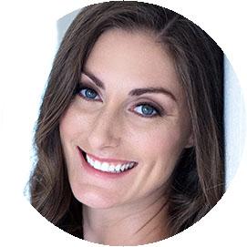 Katie Kochelek