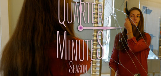 Quarter Minutes for Season 1