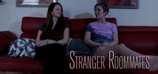 Stranger Roommates